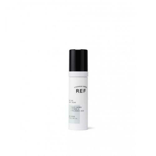 REF Anti Age Night Cream 50ml