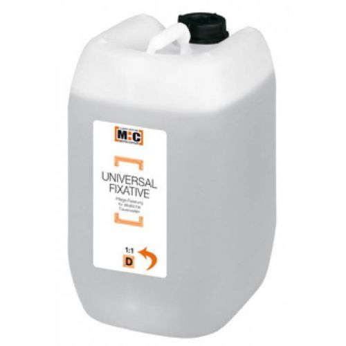 M:C Universele Fixatie 10000ml