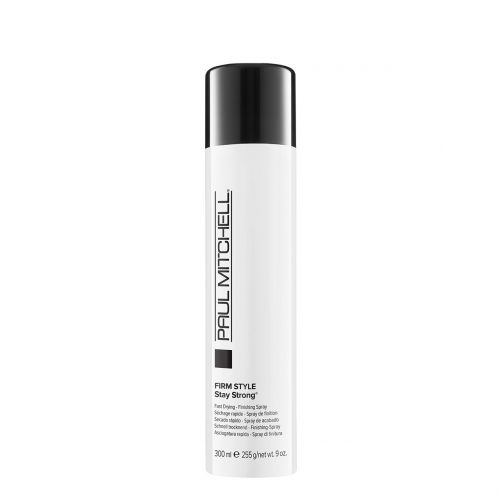 Paul Mitchell ExpressStyle Stay Strong 300ml