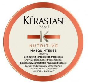 Kérastase Nutritive Masquintense Cheveux Epais (Thick hair) 75ml