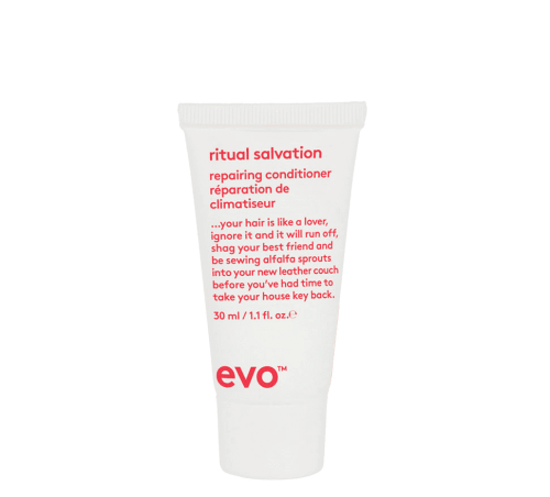 EVO Ritual Salvation Care Conditioner 30ml