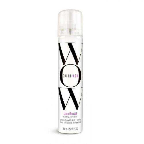 Color Wow Raise the Roots Spray 150ml