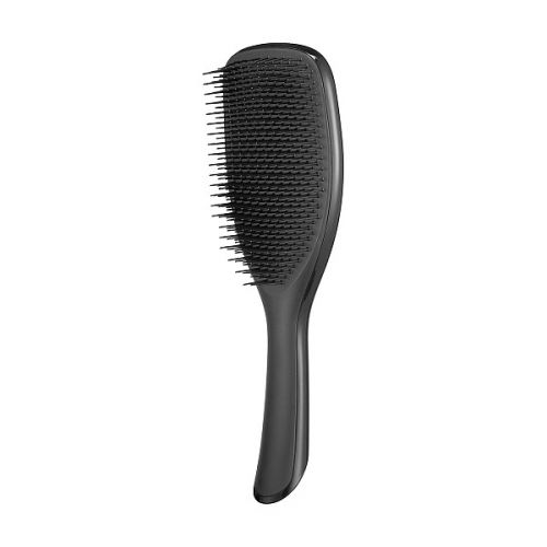Tangle Teezer Wet Detangling Large Black