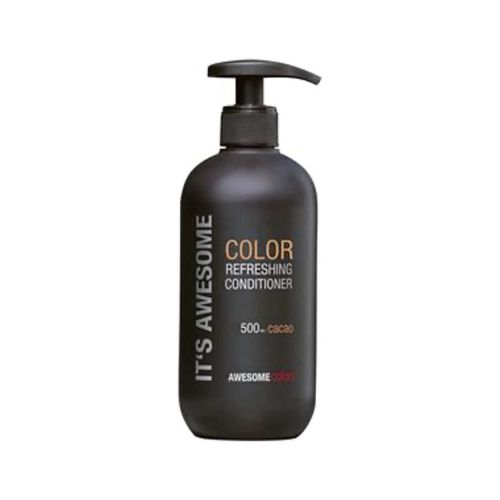 Sexy Hair AWESOMEColors Refreshing Conditioner 500ml Silver