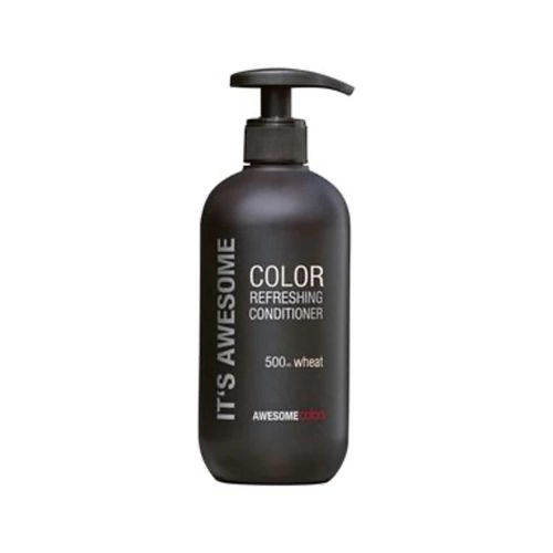 Sexy Hair AWESOMEColors Refreshing Conditioner 500ml Wheat