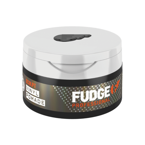 Fudge Vinyl Pomade - NEW 75gr