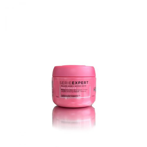 L'Oréal SE Pro Longer Masque 75ml