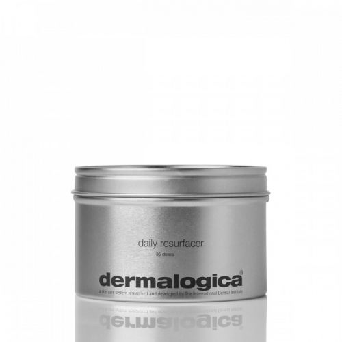 Dermalogica Daily Resurfacer 35x0.3ml