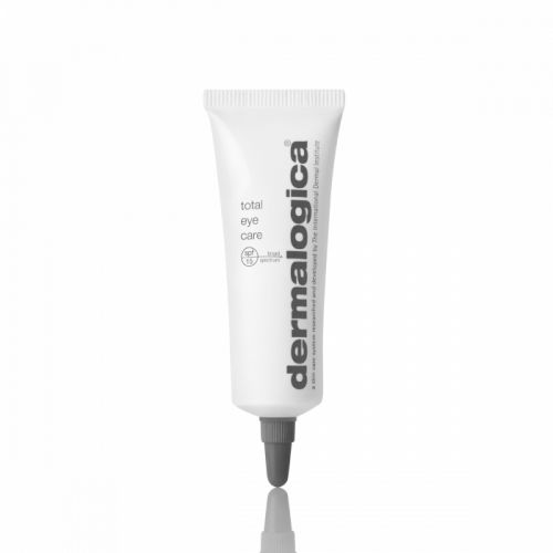 Dermalogica Total Eye Care 15ml