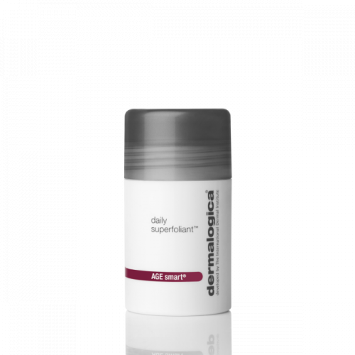 Dermalogica Daily Superfoliant 13gr