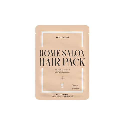 Kocostar Home Salon Hair Pack 1st
