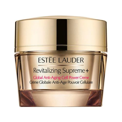 Estée Lauder Revitilizing Supreme Plus Creme 50ml