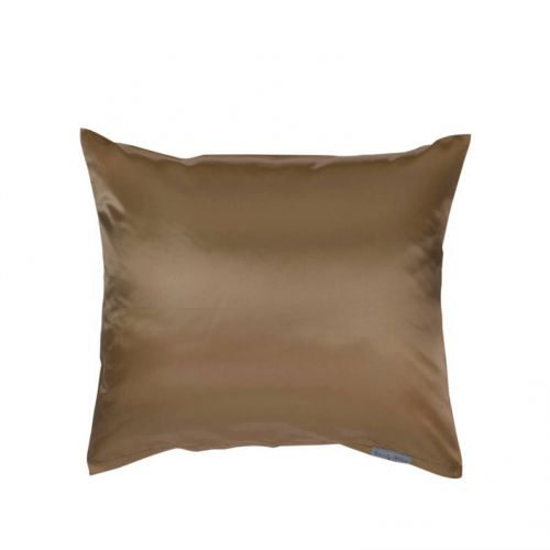 Beauty Pillow 60x70 Taupe