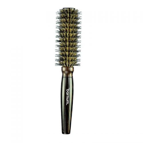 Barnum Brush Ysocel 24mm