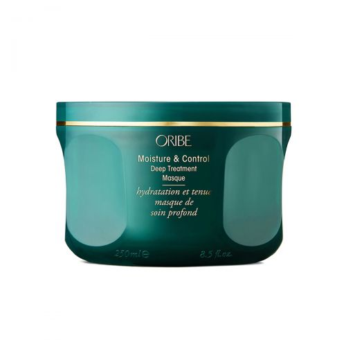 Oribe Moisture & Control Deep Treatment Masque 250ml