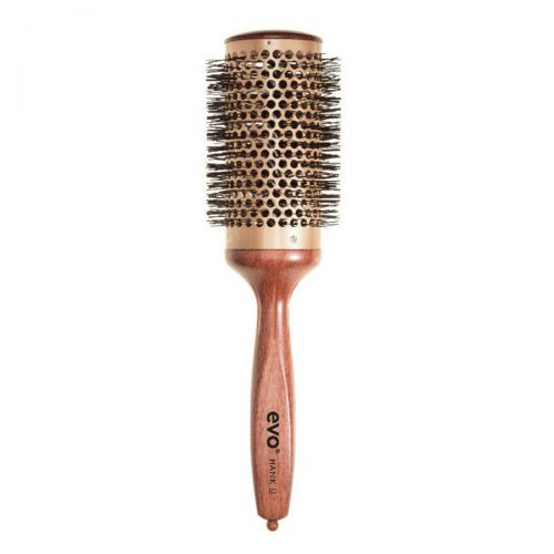 EVO Hank Ceramic Cented Radial Brush 52mm