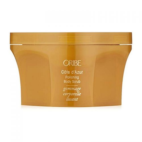Oribe Bodycare Côte d'Azur Polishing Body Scrub 198g