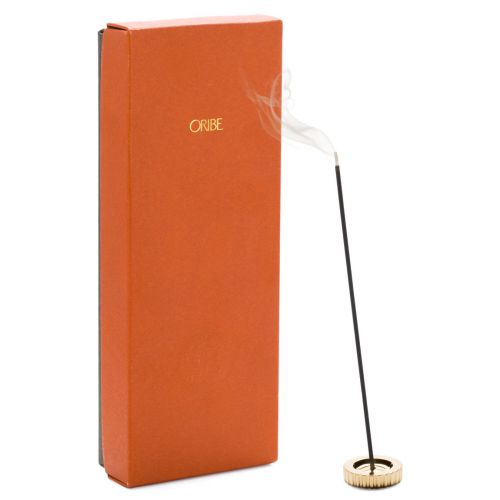 Oribe Fragrance Côte d'Azur Incense 50Pieces