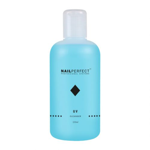 NailPerfect UV Cleanser 250ml