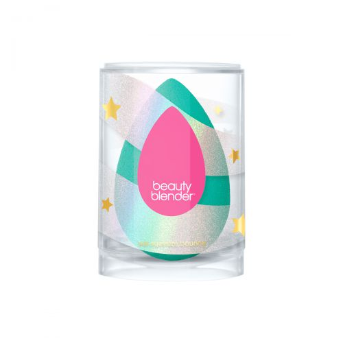 Beautyblender Aurora - Single