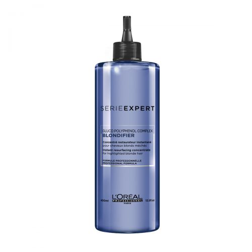 L'Oreal SE Blondifier Restoring Concentrate 400ml