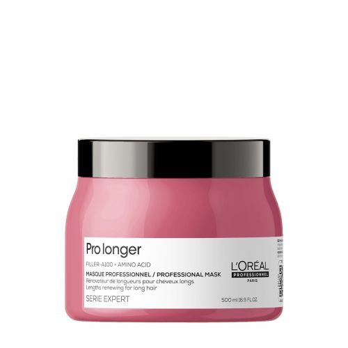 L'Oréal SE Pro Longer Masque 500ml