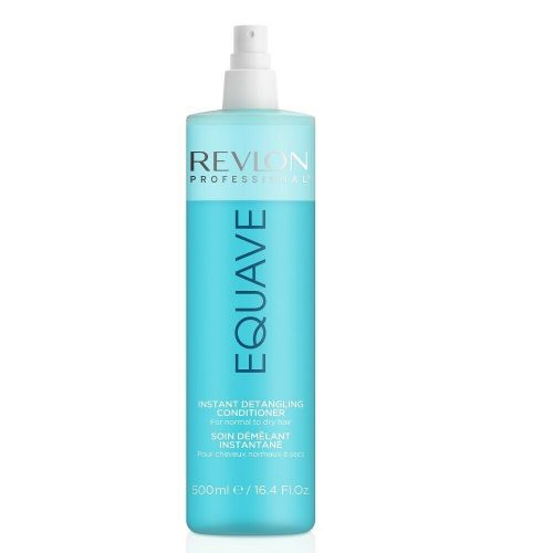 Revlon Equave IB Hydro Nutritive Detangling Conditioner 500ml