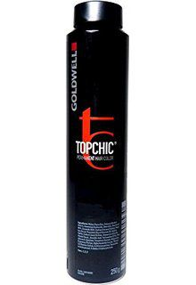 Goldwell Topchic Depot Bus 250ml 6-NN