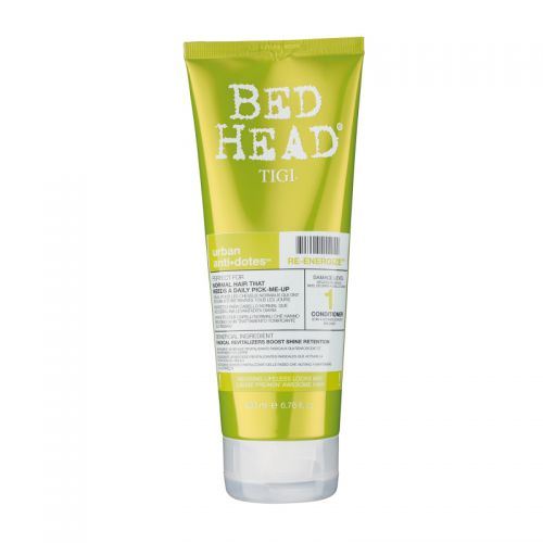 TIGI Bed Head Urban Antidotes - Re-Energize Conditioner 200ml