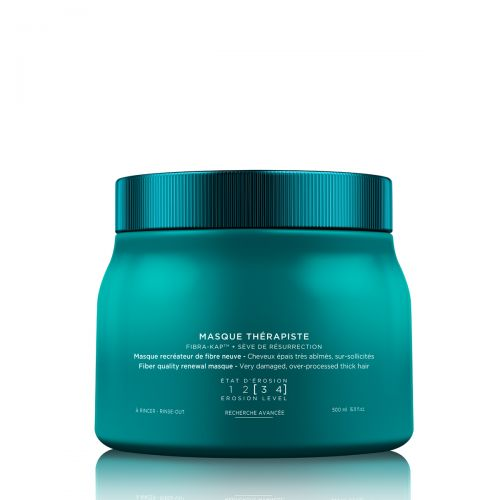 Kérastase Resistance Masque Therapiste 500ml