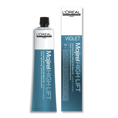 L'oreal Majirel High Lift 901 S