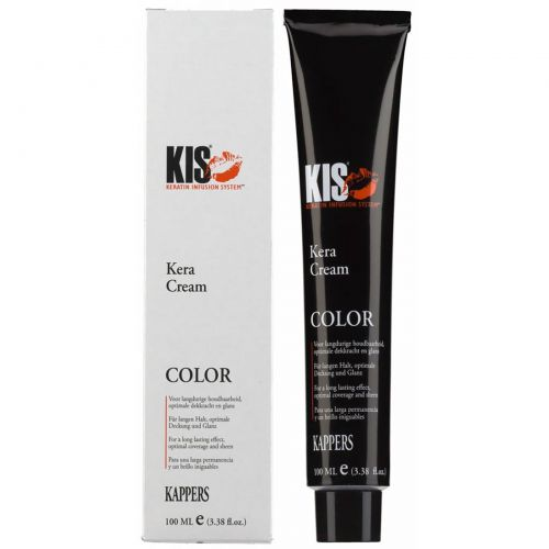 KIS KeraCream Color 100ml 6R