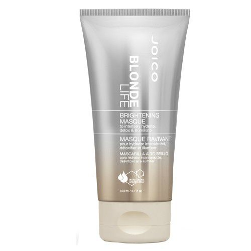 Joico Blonde Life Brightening Mask 150ml