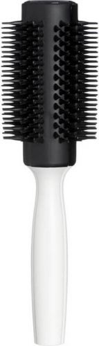 Tangle Teezer Blow Styling Round Tool Large