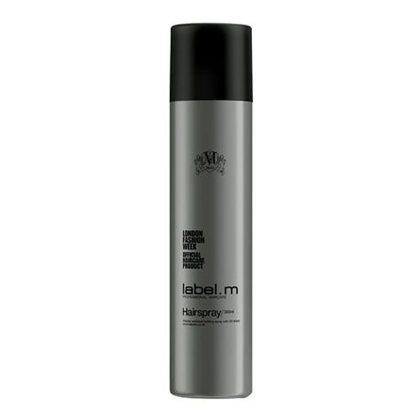Label.M Complete Hairspray 300ml