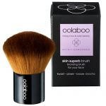 Oolaboo Skin Superb Bronzing Brush