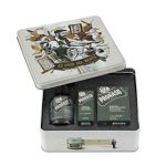 Proraso Giftbox Beard Cypress & Vetyver