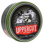 Uppercut Matt Pomade 300gr