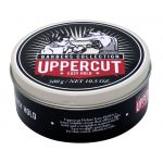 Uppercut Easy Hold 300ml