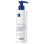 L'Oréal Serioxyl Clarifying & Densifying Shampoo Colored Hair 250ml