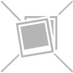 EVO Ritual Salvation Care Conditioner 1000ml