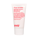 EVO Ritual Salvation Care Conditioner 30ml & EVO Ritual Salvation Care Shampoo 30ml