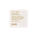 EVO Box O' Bollox Texture Paste 90g