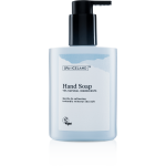 Spa of Iceland Hand Soap 300ml