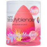 Beautyblender Beauty Blusher Cheeky