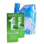 Revlon Uniq One All In One Hair Treatment Green Tea Duo 2x150ml