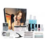 NailPerfect Acrylic Get Started Kit