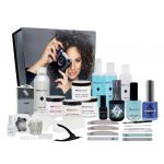 NailPerfect Acrylic Student Kit
