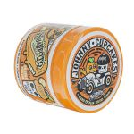 Suavecito X Johnny Cupcakes Pomade Firme Orange & Cream LTD 113ml