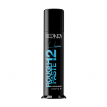 Redken Rough Paste 12 75ml